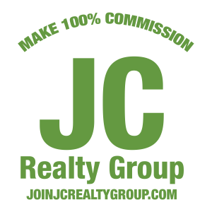 JC-REALTY-GROUP-LOGO